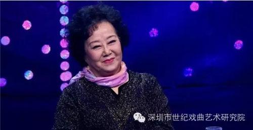 """深圳""""周六戏剧聚会""""北上,平剧电影《风与同仁堂》即将上映"""