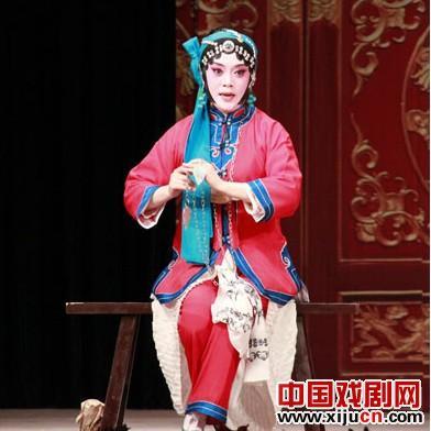 著名的白色戏剧《临江一号》将于11月13日在梅兰芳大剧院上演。