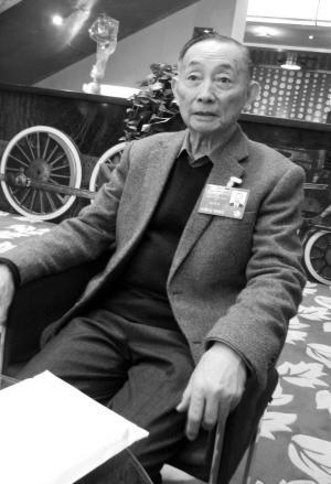 """纪念梅兰芳先生""""双甲子""""诞生的""""梅子祭祀""""将在台州举行"""