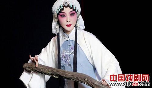 民谣《赵金堂》将于下月上演。