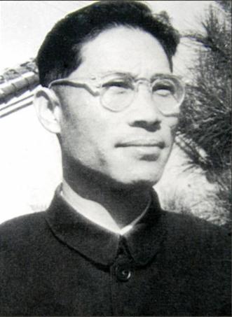 平剧作曲家杨佩