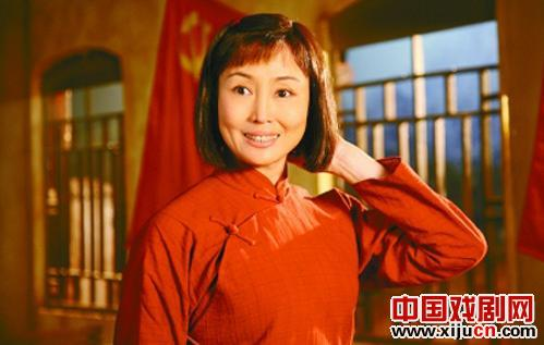 国家非物质文化遗产讲述者袁淑梅榜上有名