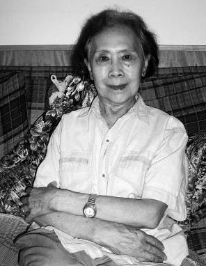 纪念著名京剧演员云燕铭女士逝世周年