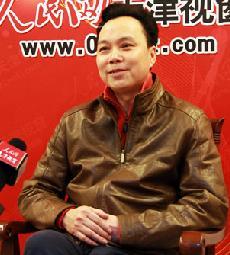 张克:现在的新戏剥夺了京剧程式化表演的美。