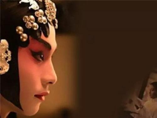 京剧是如何练习唱歌的,你又是如何知道如何练习唱歌的