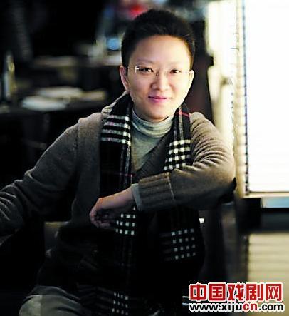 王佩瑜与观众面对面分享京剧艺术,并在现场与粉丝互动。