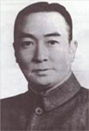 京剧黄派创始人:黄桂秋