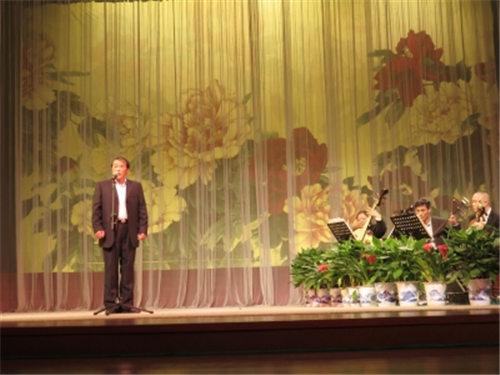 中国文化精髓把金桥当成选民的表亲