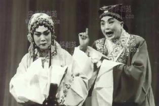 评剧艺术家李付安80年系列活动将在天津举行