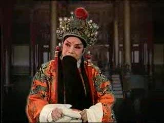 马·娄宇,丁果仙的得意弟子