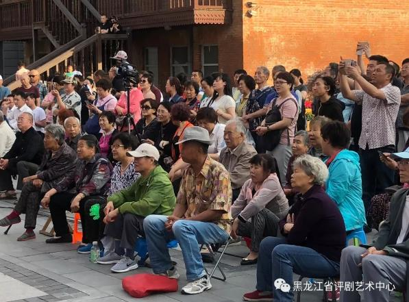 古典歌剧中的中国巴洛克风格