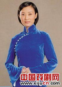 张丁火将与宋小川合作,将经典戏剧《索林胶囊》献给天津的广大粉丝。