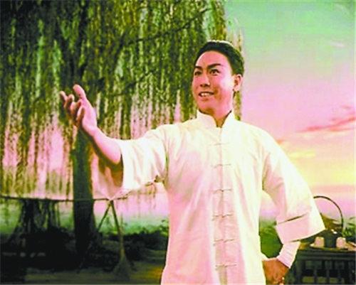 叶少兰:谭元寿先生告诉我京剧的真正经典