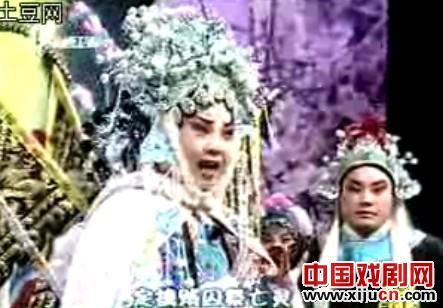 著名的金歌剧票姚寿平
