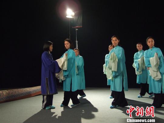 首届张丁火京剧城派艺术人才研讨会将上演经典剧目《荒山之泪》和《江姐》