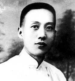 京剧大师余叔岩二世和三世