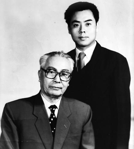 倪茂才:高派京剧的独特分支