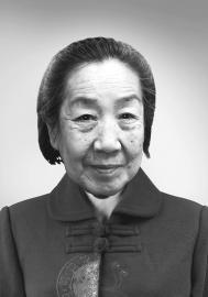 辽西著名的说书人阎凌俊因病去世。