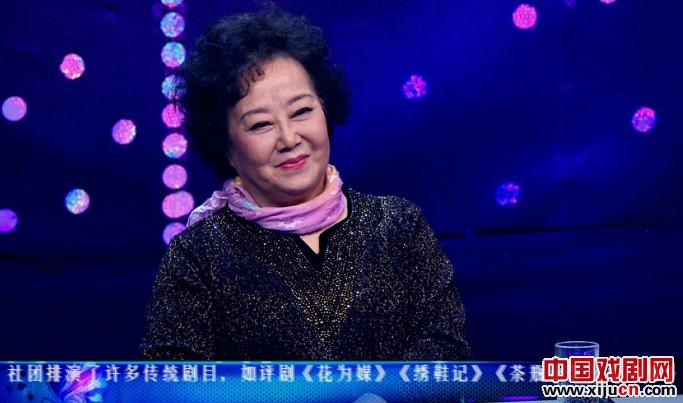 央视大片2月21日平剧周节目信息