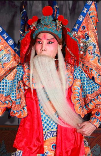 天津评剧剧院将于2019年5月17日演出评剧《独花腔》