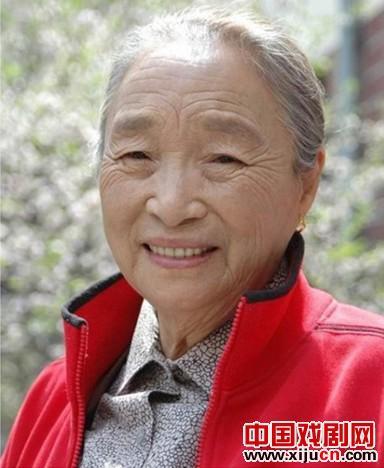 影视表演艺术家柏青逝世,享年76岁