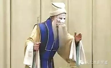 九州歌剧院正在播放金歌剧《五盘集》