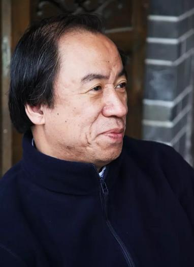 京剧艺术职业学院教学成果报告与表演及京津冀艺术教学报告与报告交流