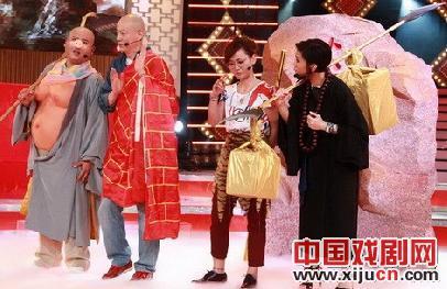 """关东田:""""我只是上海青口学校的创始人之一"""""""