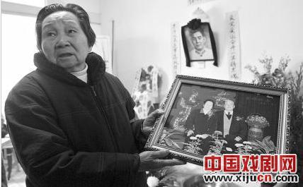 李哲民:所有的战争都是在北京的背后进行的
