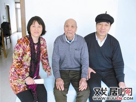 平举和汉沽的起源