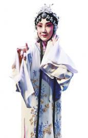 """2019年,""""中国梦文化走进千家万户""""济南京剧院将在元宵节举行特别演出。"""