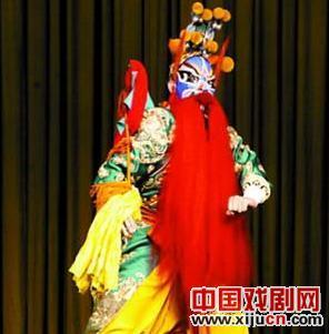 华联表演艺术家罗常德将参观深圳大剧院