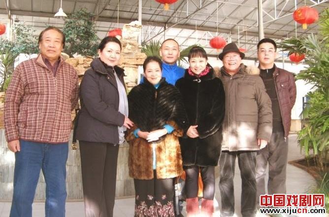 Xi鲁平居研究会年会新举措