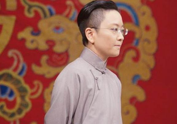 """王佩瑜京昆音乐表演协会的""""乱弹进行曲""""——余老班对京剧的又一探索"""