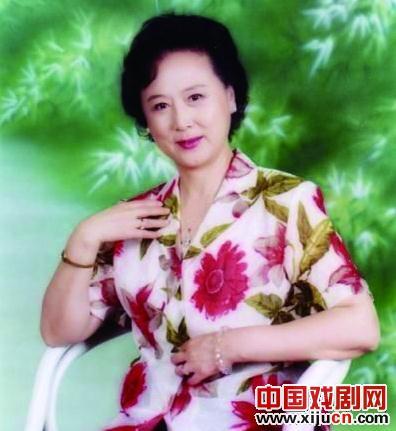 刘长瑜:京剧的一些创新实际上是倒退。
