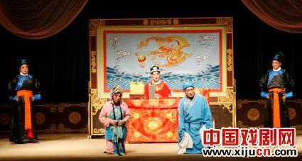 北京群英翠艺术团