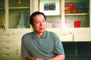 """许多来自国家京剧剧院的优秀演员将成为""""周六戏剧""""的嘉宾"""