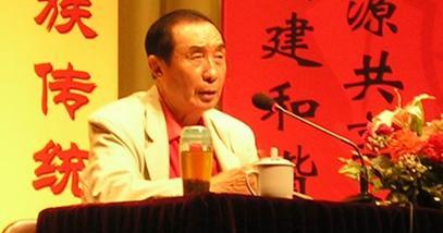 孙元熙愿意把他一生积累的京剧艺术教给年轻人。