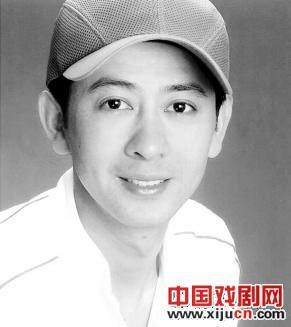 京剧演员必须忍受孤独才能成功。