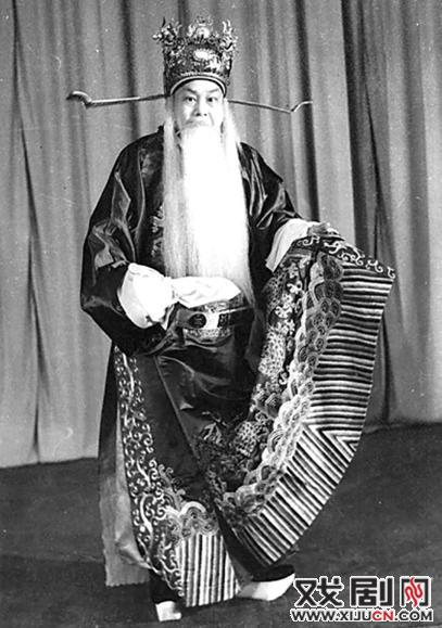 七拍,当代歌剧的现实意义——写在周方鑫诞辰120周年之际