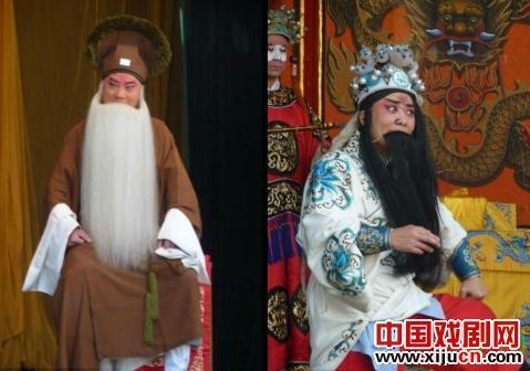 李远和他的妻子阮川来自谢青