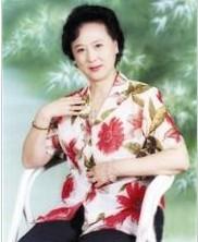 刘长瑜对武汉歌剧迷的激情
