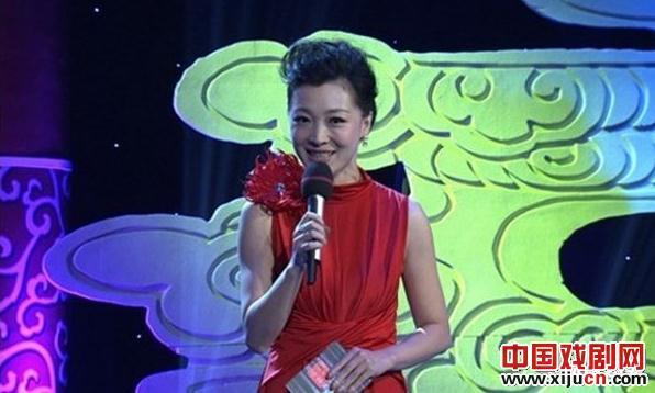 北京电视台将连续9周播放平举邀请赛