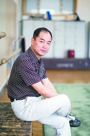 李宏图:京剧该回归了