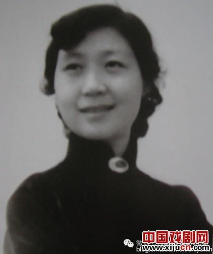 纪念汉学派创始人、平剧大师韩少云先生纪念日
