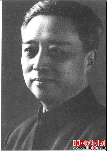 1975年9月21日,京剧表演艺术家李邵淳逝世。