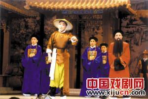 """""""刘总理罗国""""唱得更津津有味。"""