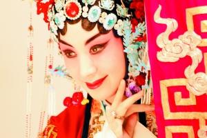 梅派青史燚弘毅将在梅兰芳大剧院演出程派著名戏剧《索林胶囊》