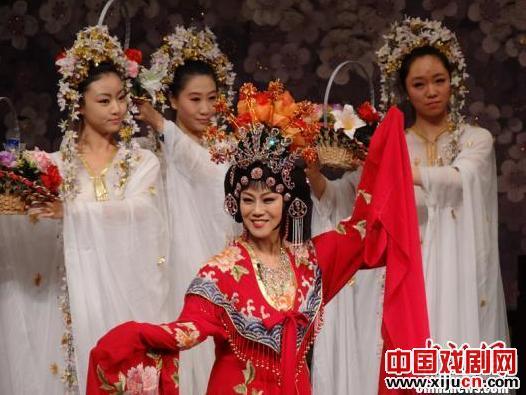 澳大利亚华人洪飞30年的北京故事