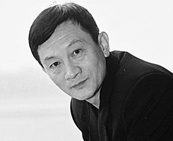 全国政协委员吴江谈京剧